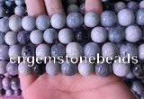 CBJ724 15.5 inches 12mm round jade gemstone beads wholesale
