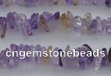 CCH651 15.5 inches 4*6mm - 5*8mm ametrine gemstone chips beads