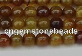 CCJ316 15.5 inches 6mm round China jade beads wholesale