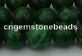 CCJ504 15.5 inches 12mm round African jade beads wholesale