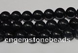 CCN43 15.5 inches 8mm round candy jade beads wholesale