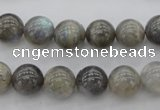 CLB65 15.5 inches 10mm round labradorite gemstone beads wholesale