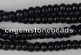 CNL421 15.5 inches 2*4mm rondelle natural lapis lazuli gemstone beads