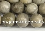 CSL152 15.5 inches 8mm round 
