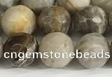 CSL159 15.5 inches 10mm faceted 