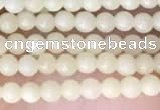 CTG2050 15 inches 2mm,3mm jade gemstone beads