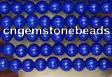 CTG2083 15 inches 2mm,3mm synthetic turquoise gemstone beads
