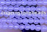 CTG2096 15 inches 2mm,3mm candy jade gemstone beads