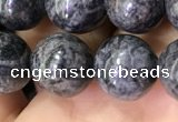 CTU3037 15.5 inches 8mm round South African turquoise beads